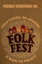 dingle folkfest